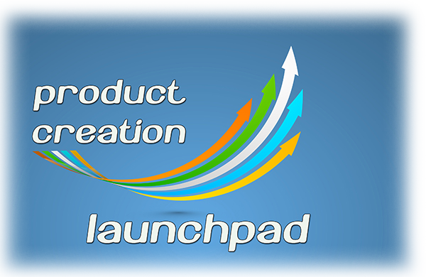 Product Creation Launchpad